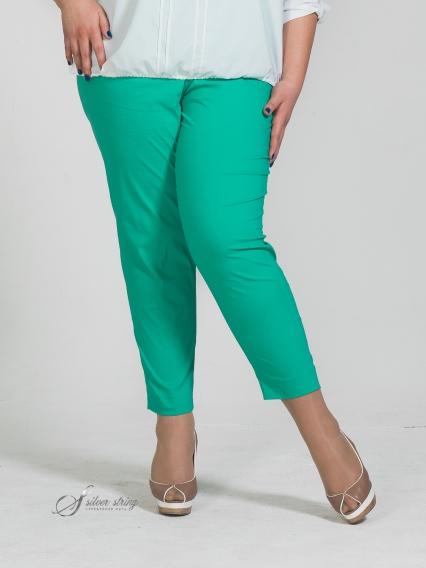 брюки дороже рубaшки