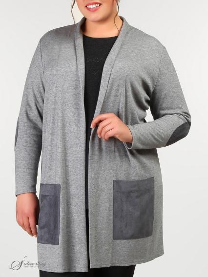 Одежда от 52 размера женская