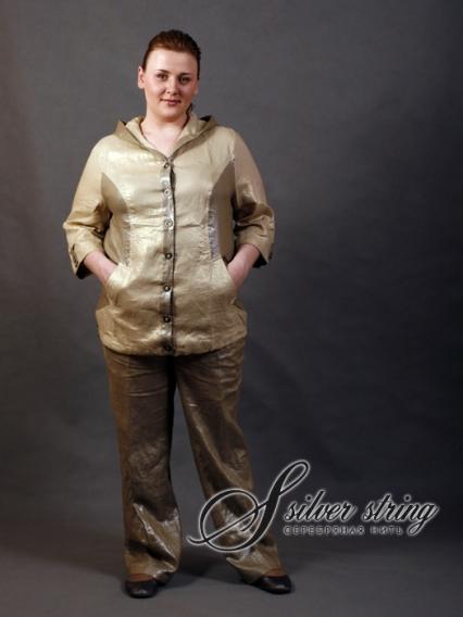 Очень Дешевая Одежда Из Китая