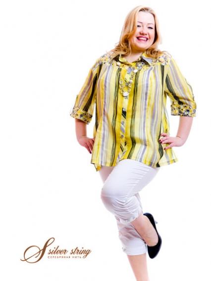 Купить оптом блузки в хмельницькому