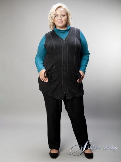 брюки для беременных большой размер