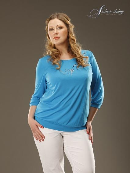 Ева Интернет Магазин Женской Одежды С Доставкой