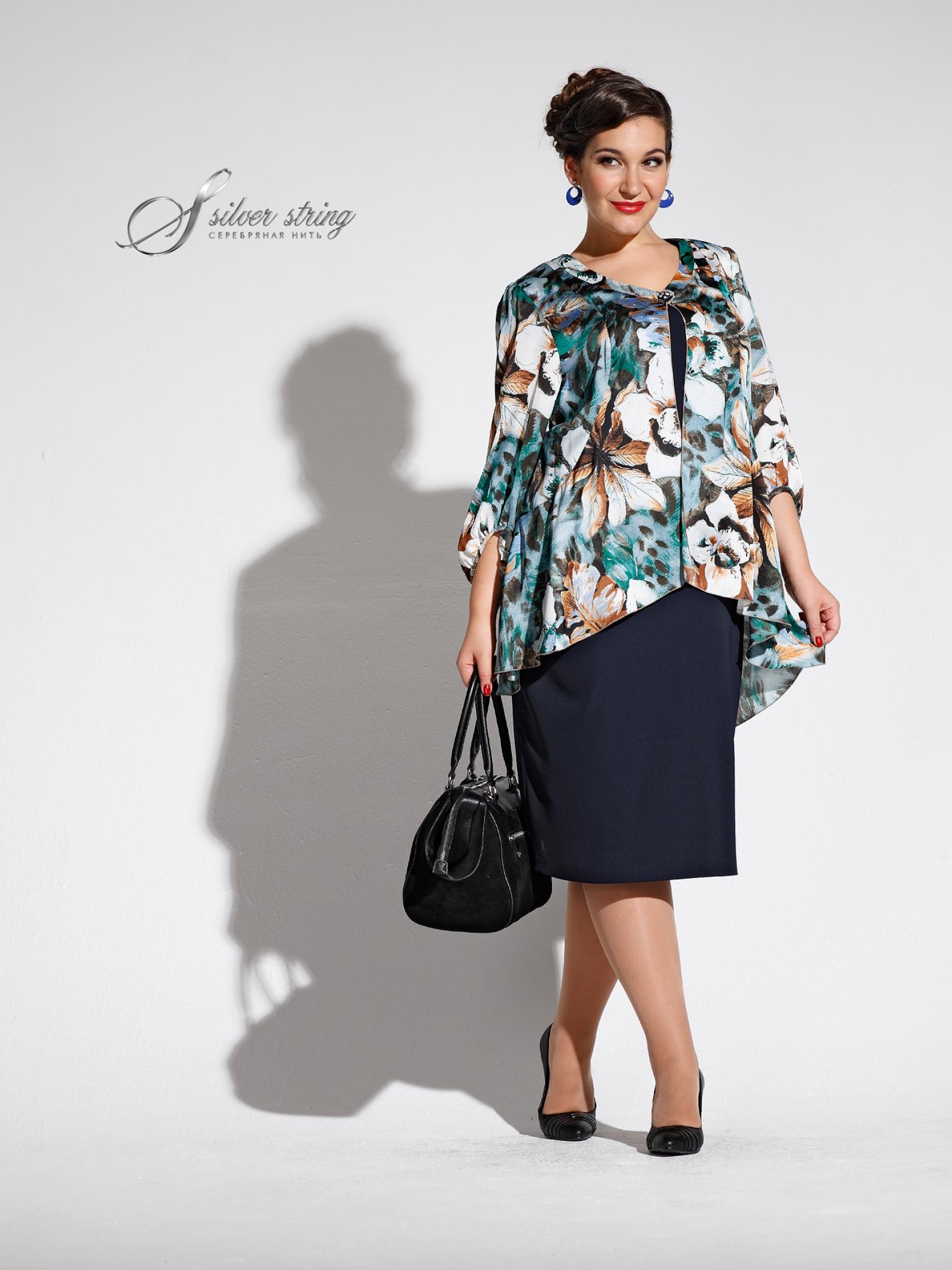 0684b7958d2 Размеры 52 -72 без рядов фирменной женской одежды высокого качества.  Пристрой.